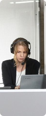 Anja Grewe (geb. Schomaker)